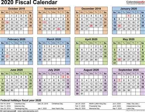 payroll calendar payroll calendars