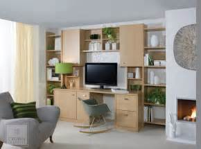home office interiors home office furniture heavensent bedrooms ltd