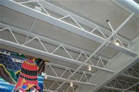 tectum direct attached ceiling panels direct attached interior ceiling panels tectum inc