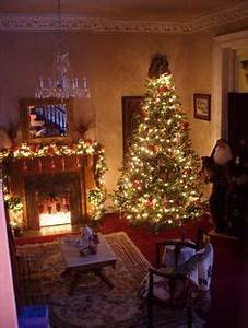 Christmas Decorations on Pinterest
