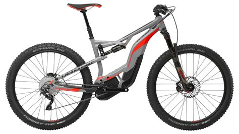 mountain bikes road bikes ebikes cannondale bicycles review cannondale moterra lt 1 2017 electric