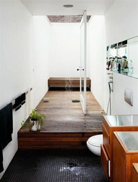 Badezimmer Deko Feng Shui by Wohnideen Badezimmer Feng Shui Duschkabine Interior Ideas
