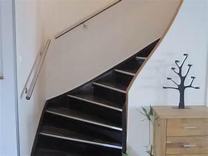 Handlauf Für Treppe : handlauf f r ihre treppe online designen jetzt auf ~ Markanthonyermac.com Haus und Dekorationen