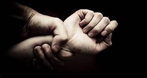 Case Western Researchers Determine Domestic Violence ...  Domestic