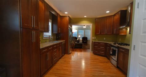 low ceiling kitchen cabinets modern kitchen beside living room with brown kith kitchen 7190