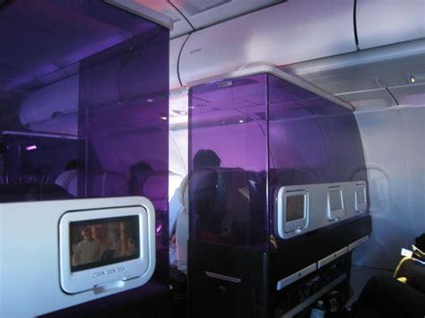 america cabin select america cabin select review