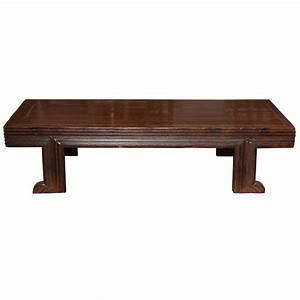 unique coffee tables for sale delmaegypt With cool coffee tables for sale