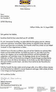 Ikea Rechnung : ikea und die leiden der hetero m nner bimbalons witz blog ~ Themetempest.com Abrechnung