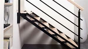 Escalier Colimaçon Beton : photo d escalier qf42 jornalagora ~ Melissatoandfro.com Idées de Décoration