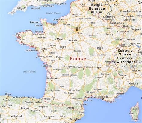 spanien atlantikkueste karte hanzeontwerpfabriek
