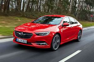 Opel Insignia Opc : opel insignia grand sport test der preis f r die opc line speed heads ~ New.letsfixerimages.club Revue des Voitures