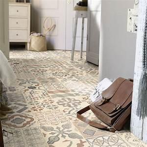 Pvc Boden Küche : die besten 25 pvc belag ideen auf pinterest pvc boden ~ Michelbontemps.com Haus und Dekorationen