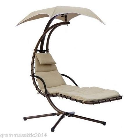 1000+ Ideas About Chaise Lounge Outdoor On Pinterest