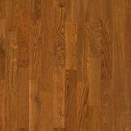 armstrong flooring san jose kahrs 3 strip