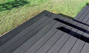 lames de terrasse en composite pas cher With lame composite pour terrasse