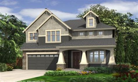 houses for narrow lots narrow lot house plans small narrow lot house plans narrow lot modern house plans mexzhouse com