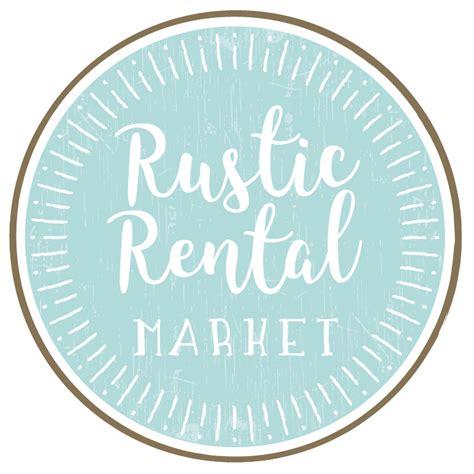 Rustic Rental Market Belleville Il Rustic Wedding Guide