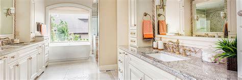 kansas city bathroom remodeling jericho home improvements