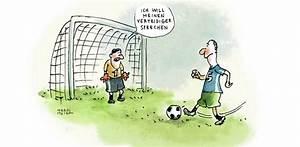 Fussball Sprüche Lustig wm 2014 lustige fu ball spr che