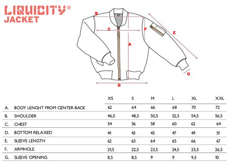 jacket dark blue liquicity store