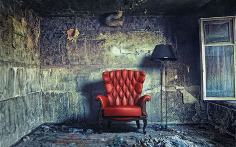 Ruins Background Image Hd Desktop Wallpaper, Instagram