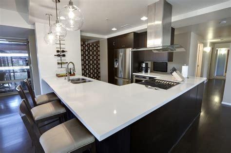 large kitchen island 399 kitchen island ideas for 2017