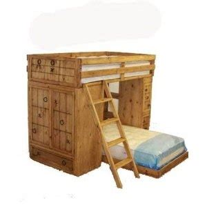 loft bed woodworking plans woodwork bunk bed plans free woodproject