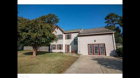 Leesville lake lake homes and land for sale. Property for Sale - 18 RIDGE LAKE DR, Hampton, VA 23666 ...