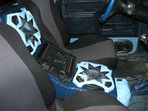 fordman  ford  regular cab specs