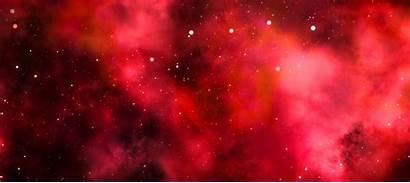 Galaxy Space Universe Shine 1080p Background Ultrawide