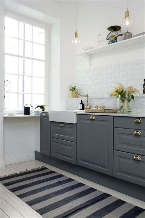 ikea kitchen cabinets canada valerie aflalo quot jag 228 lskar dansk design quot leva bo 4493