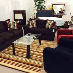 rana furniture 16 photos furniture stores 2631 ne With furniture upholstery homestead fl