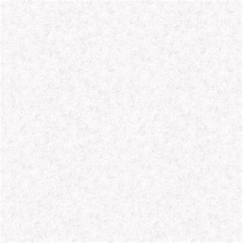 white laminate sheets wilsonart 60 in x 144 in laminate sheet in white barn with softgrain 7977k1235060144 the