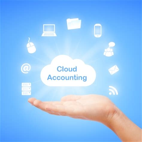 What Is Cloud Accounting And How It Can Help You Grow?. Car Insurance Estimate Without Personal Information. Returns Management Software Oscar Auto Body. Grand Resort Hotel & Convention Center. Delivery For Flowers Same Day. Insurance For Foreign Drivers. Who Invented The Aspirin Southport Motor Cars. Lowest Credit Score To Get A Mortgage. Cheap Car Insurance For Teenagers
