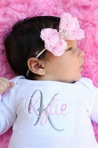 coming home outfit for baby girl bukit