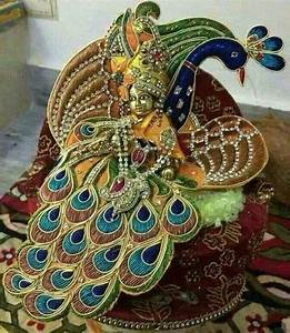 67 best images about Krishna on Pinterest Baby krishna