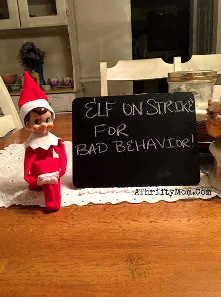 elf   shelf ideas  fun family christmas tradition
