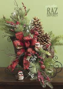 1000 images about tabletop sleigh on pinterest fresh green metals and table and chair sets