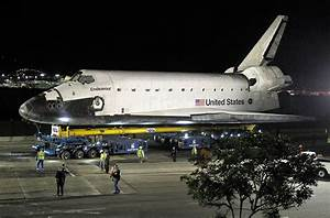 Endeavour in Extreme Detail: See Shuttle as Never Before ...