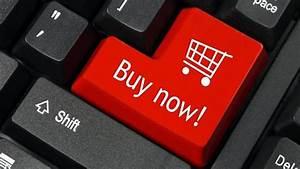 Mömax De Online Shop : top 35 online shopping sites in nigeria best pay in naira emalls ~ Bigdaddyawards.com Haus und Dekorationen