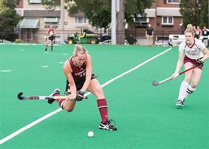 Field hockey remains winless in Big East play – The Temple ...