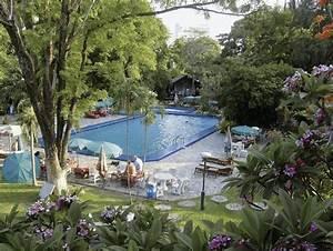 garden lodge in pattaya meier39s weltreisen With katzennetz balkon mit the garden resort pattaya