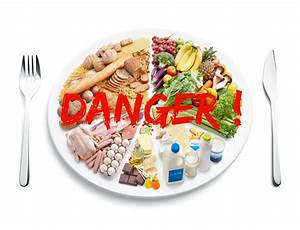 Je Sais Pas Quoi Manger : pourquoi manger quilibr nous rend gros et malades manger vivant ~ Medecine-chirurgie-esthetiques.com Avis de Voitures