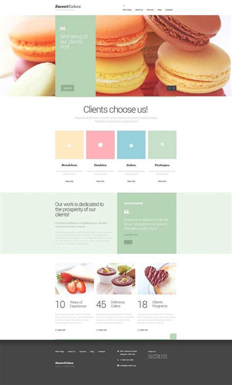 drupal templates 4 best food drink drupal templates themes free premium templates