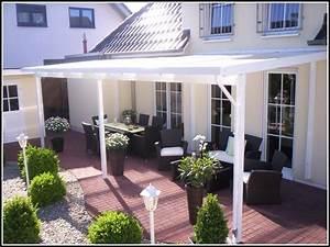 Alu terrassenuberdachung dortmund terrasse house und for Terrassenüberdachung dortmund