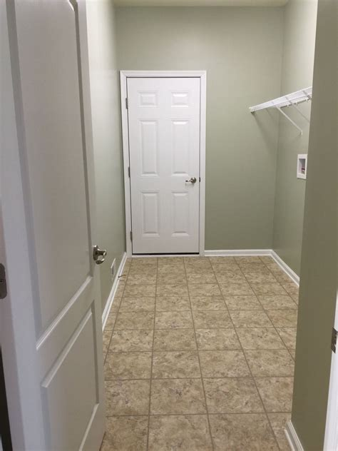 modern safari by sherwin williams in mud room paint