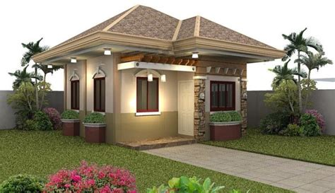 compact house design small house plans for affordable home construction home