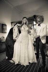 ciara wedding dress pictures arabia weddings With ciara wedding dress
