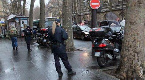 amende stationnement trottoir amende stationnement trottoir moto coussin pour banquette ext 233 rieure