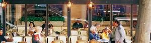 Vol Nantes Marseille Pas Cher : vol marseille nantes pas cher d s 51 a s billets d ~ Melissatoandfro.com Idées de Décoration